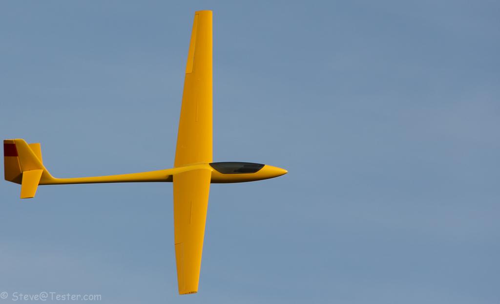 kilcunda-8942